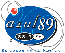 Azul89-DF1