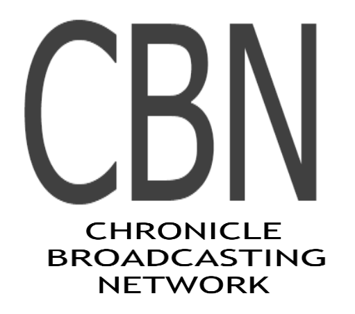 File:CBN 1956.png