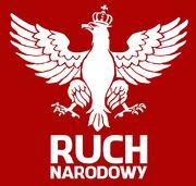 Ruch-narodowy-logotyp-1-