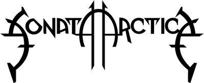 SonataArctica logo 01