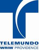 Telemundo WRIW
