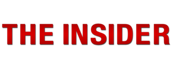 The-insider-movie-logo