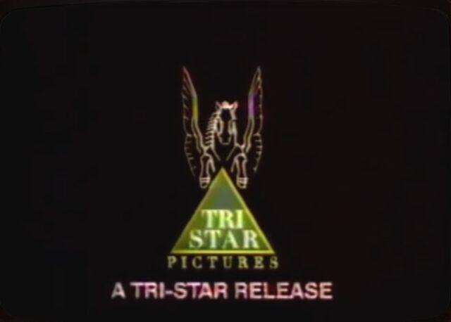 File:TriStar2nd.jpg