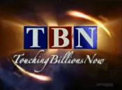 Trinity Broadcasting Network '10