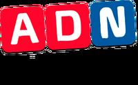 ADN TV
