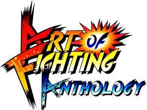 Aof-anthology-1