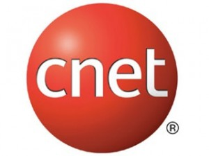 File:CNET New logo.png