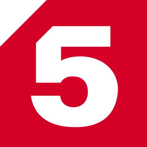Channel 5 2