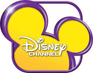 Disneychannel4