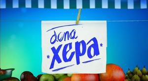 Dona Xepa 2013 abertura