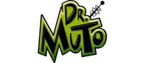Dr Muto(Europe)(En,Fr,De,Es,It)