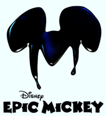 Epic mickey logo1