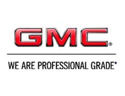 GMC-Sierra-Crew-Cab