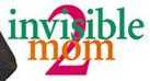 Invisible Mom Logo1