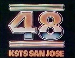 File:KSTS 1984.jpg