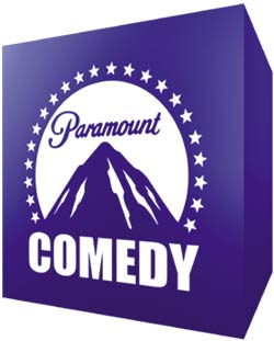 File:Paramount Comedy 2002.png