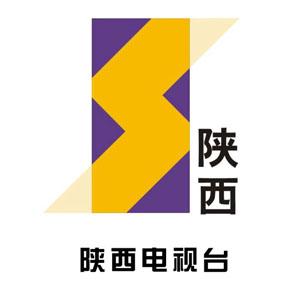 File:ShaanxiTV logo.jpg