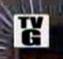 Tjw78 TV-G