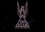 TriStar Pictures (2014) Rads Weard Waiternmay