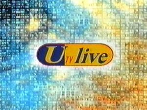UTVLive1999