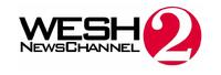 WESH-NC2
