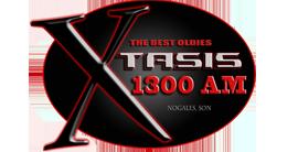 Xtasis1300