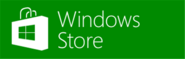 2783.WindowsStore badge green en large 120x376.png-550x0