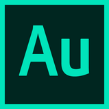 Adobe Audition (2013-presente)