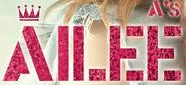 Ailee A's Doll House logo