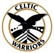 Celtic Warriors logo