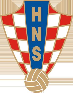 Croatia football federation