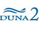 Duna2 logo 11