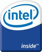 Intel Inside 2005-2009-1