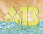 Islands tv 13 1990 1991 by jadxx0223-d7cpw4k
