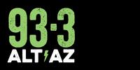 KDKB 93.3 AZ ALT