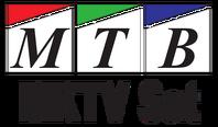 MKTV logo