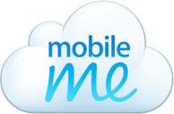 Mobileme logo-1