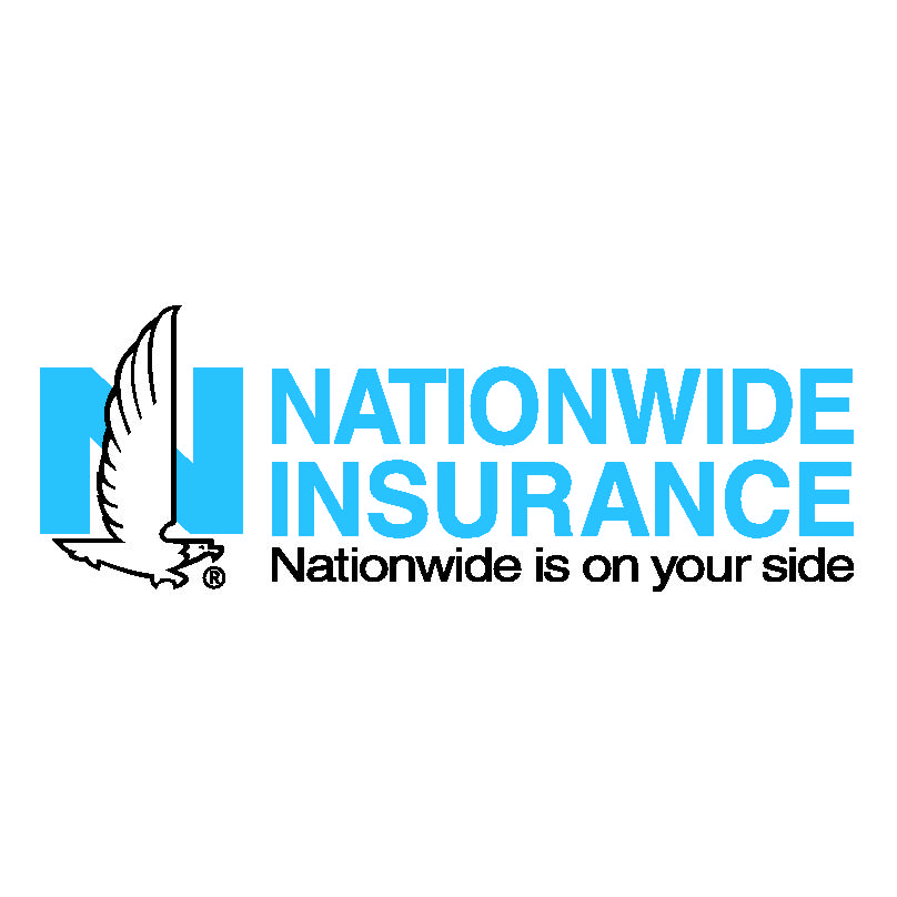 Image - Nationwide insurance logo.jpg | Logopedia | Fandom powered ...