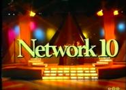 Network Ten 1980-83