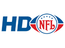 Nfl network hd