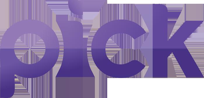pick logopedia fandom powered by wikia