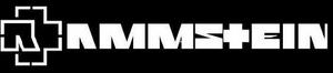Rammstein logo2