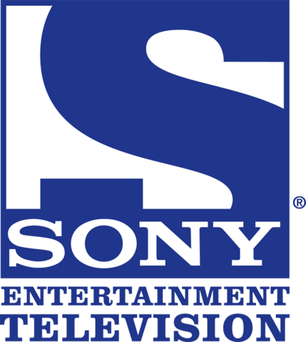 File:Sony Entertainment Television.png