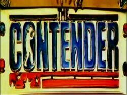 The Contender Season 2