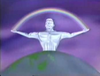 File:The GMA Man in GMA-7 1992 Ident.jpg