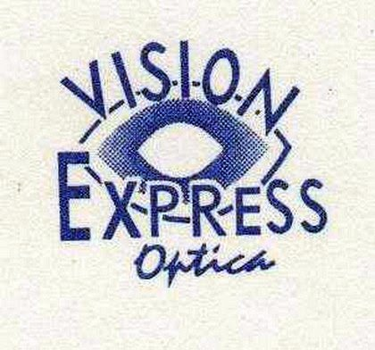 File:VisionEXpressLOGO-large-effect-autolevels-100-brt-100.jpg