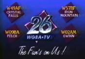 Wgba1990 1