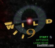 Wild99