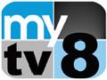 Wnfm 2009 tv
