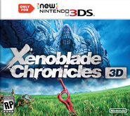 XenobladeChronicles3DCovertArt